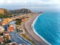 Milazzo hotels