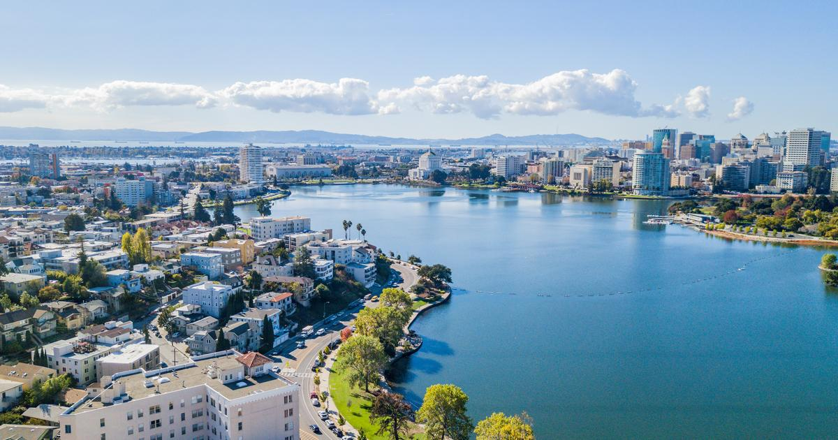 Car Rental Oakland California from $15 day Search for