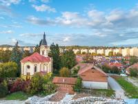 Miskolc hotels
