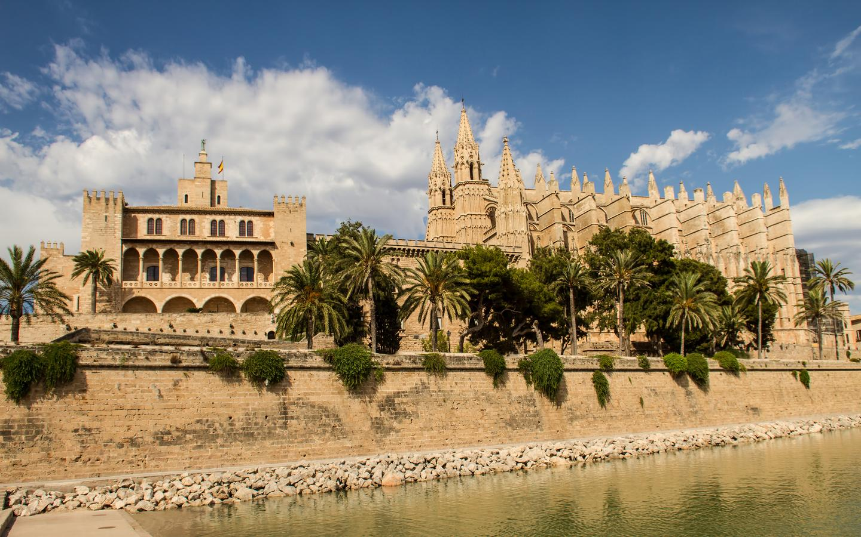 Hotels in Palma de Mallorca