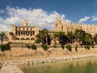 Palma de Mallorca hoteles