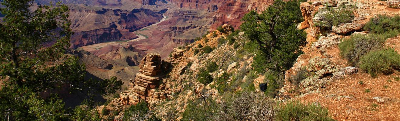 Hotels Near Grand Canyon >> Hotels Near Grand Canyon Village National Park Airport