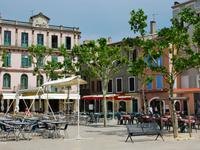 Valence hotellia
