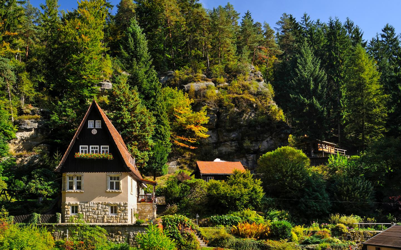 Freiberg hotels