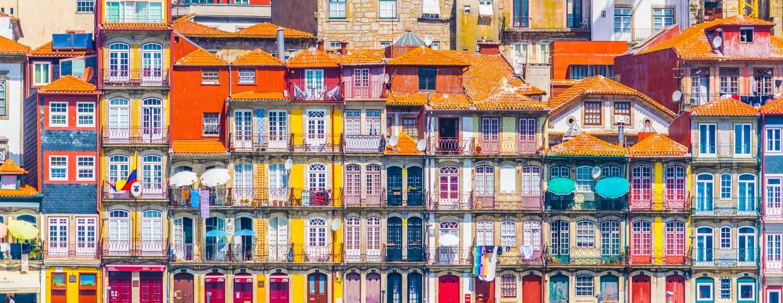 Porto Car Rentals