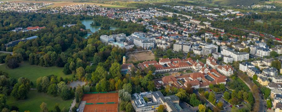 Hure aus Bad Nauheim