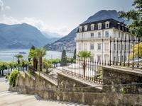 Lugano hoteles
