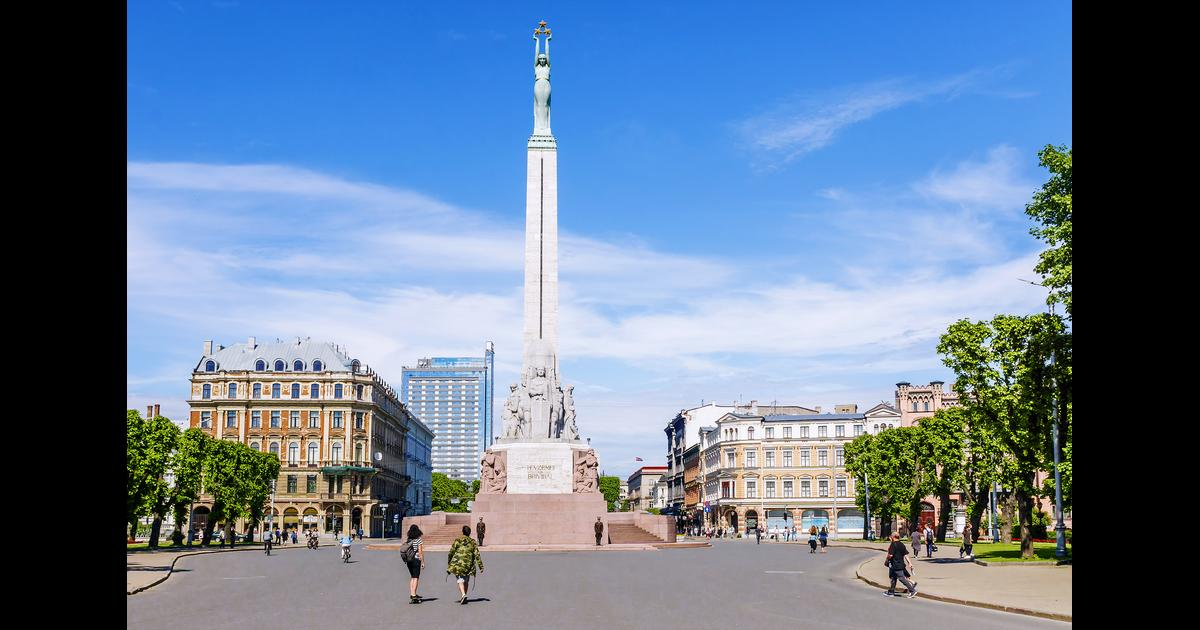 Riika Riga Intl Rix Lennon Tila Kartat Muuta Kayak