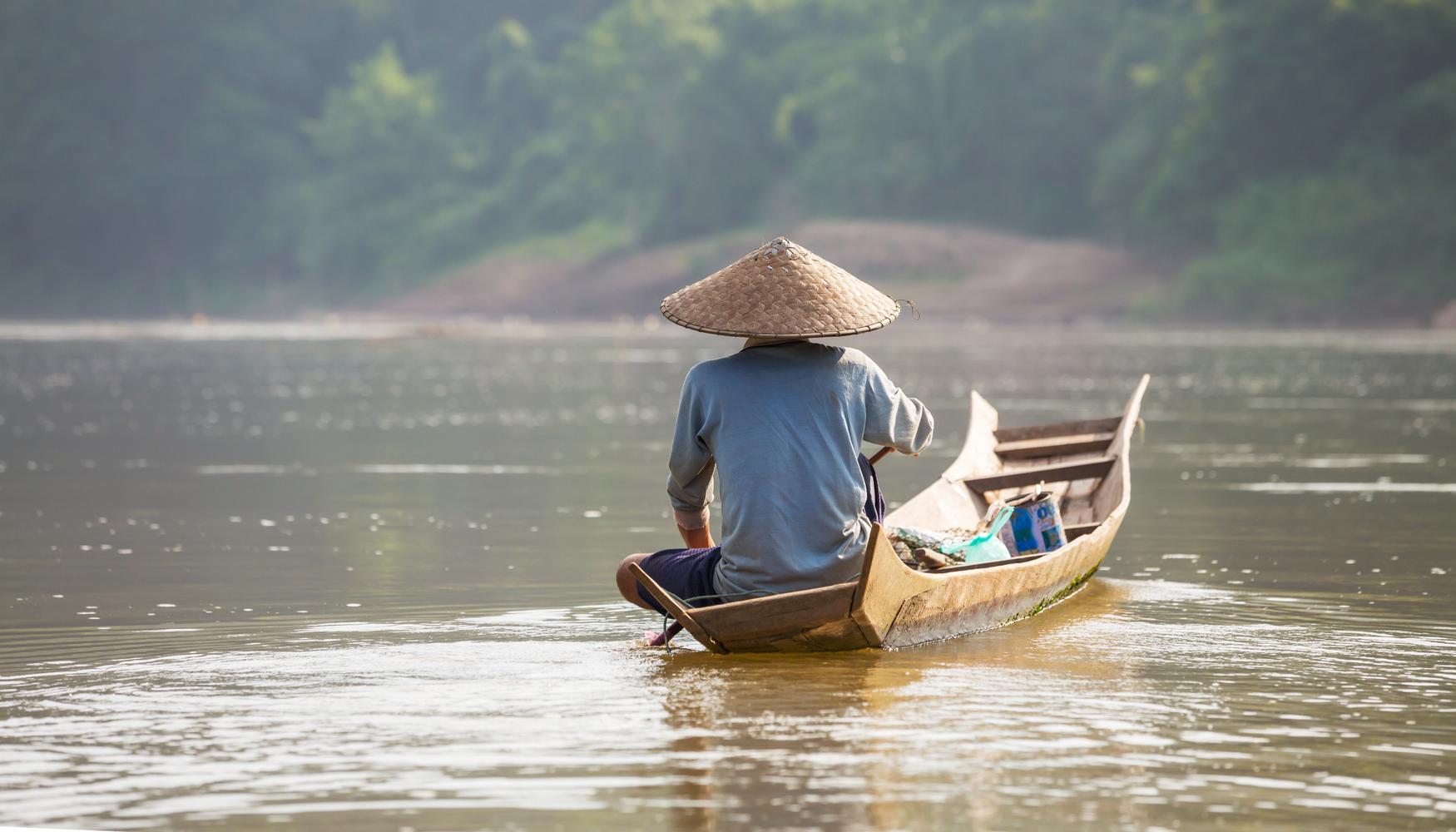 Autonoleggi Laos