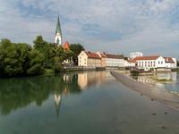 Hotels in Kempten (Allgäu)