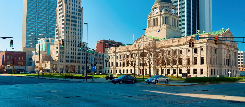 Car Rental Fort Wayne: Hertz Car Rentals In Fort Wayne From $21/day