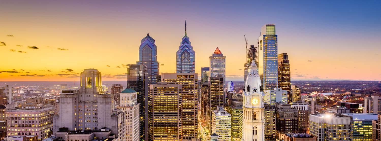 Filadelfia, Pensilvania, Estados Unidos