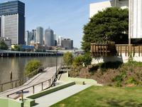 Hoteles en Brisbane