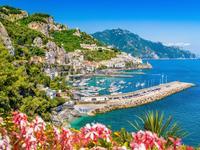 Salerno hoteles