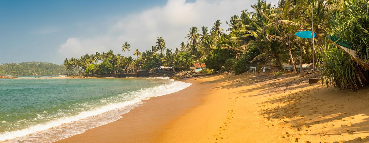 Negombo Car Rentals