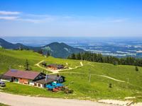 Ξενοδοχεία στην πόλη Dorfgastein