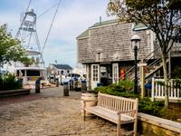Nantucket hotels