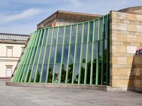 Stuttgart hoteles