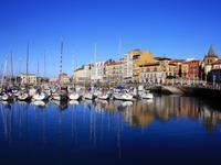 Gijón hotels
