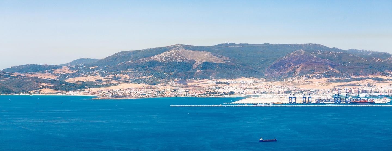 Algeciras Car Hire