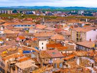 Hotels in Narbonne