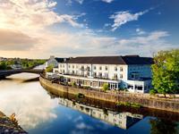 Hotéis em Kilkenny