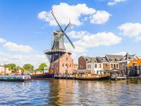 Hotels in Haarlem