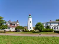 Chesapeake hotels