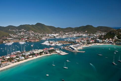 Deals for Hotels in Simpson Bay