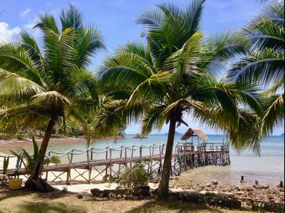 Daanbantayan — отели