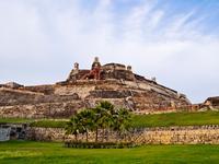 Cartagena de Indias hoteles