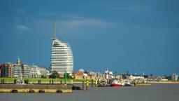 Bremerhaven car rentals