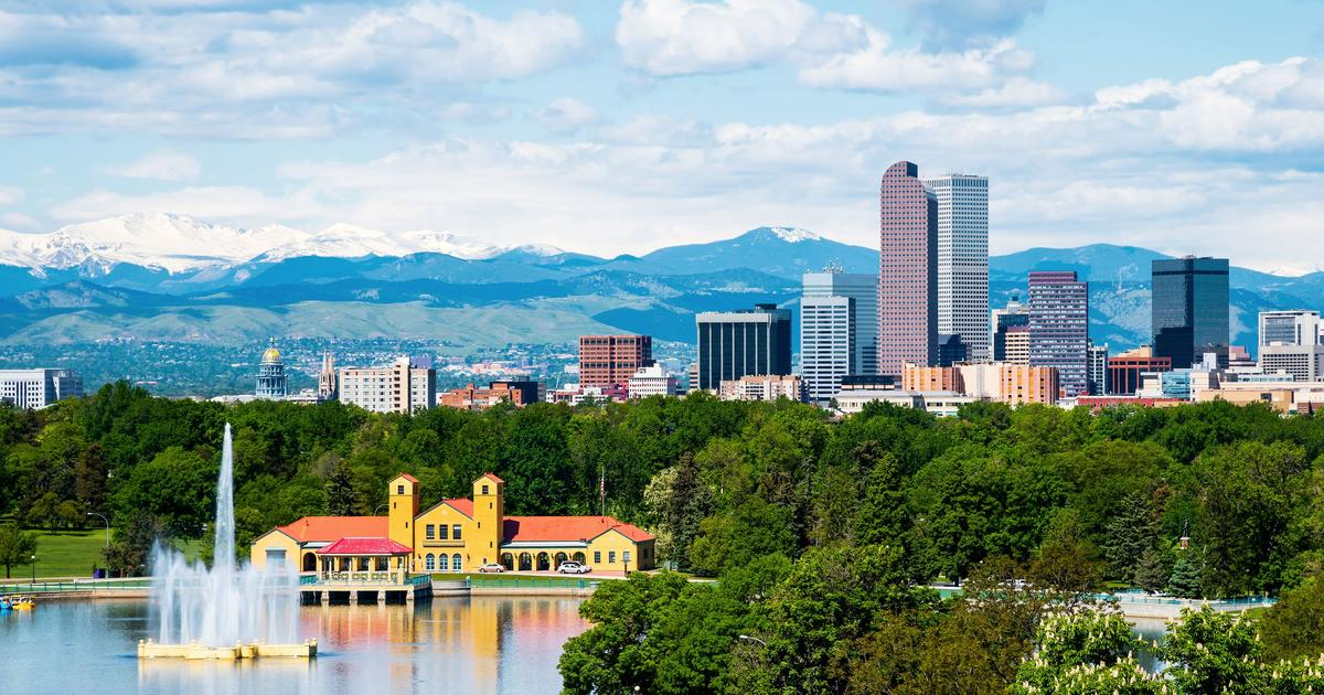 Car Rentals In Denver From 38 Day Search For Rental Cars On Kayak