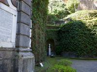 Hotéis em Nápoles