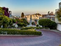 San Francisco hotels