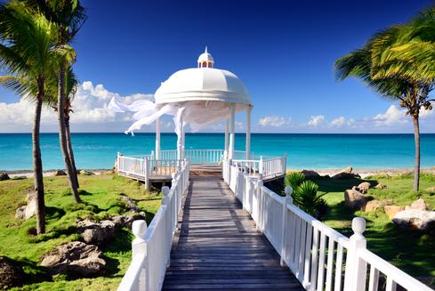 Deals for Hotels in Varadero