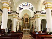 Ξενοδοχεία στην πόλη Puerto Vallarta