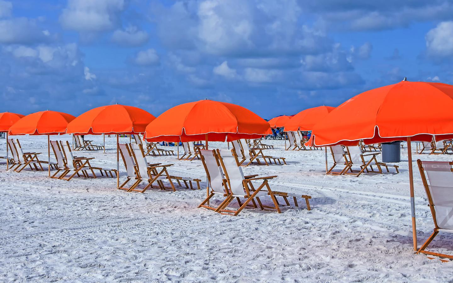 Clearwater Beach hotels