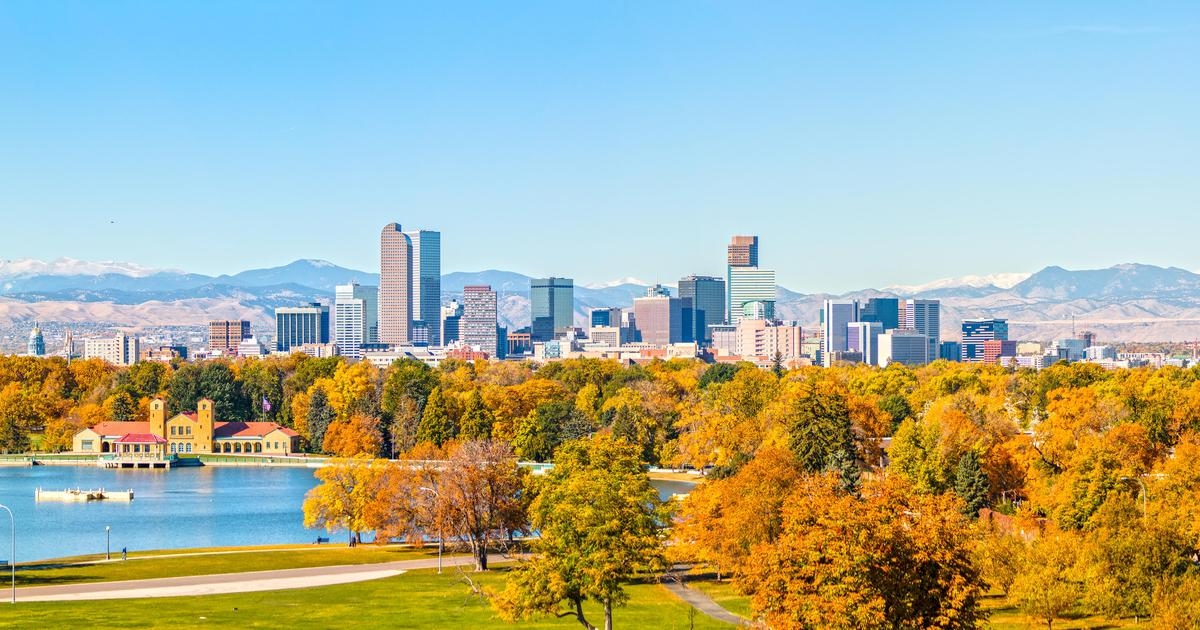 Car Rentals In Denver From 16 Day Search For Rental Cars On Kayak