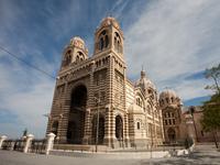 Marsella hoteles