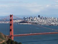 Ξενοδοχεία στην πόλη South San Francisco