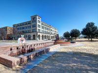 Ξενοδοχεία στην πόλη Frisco