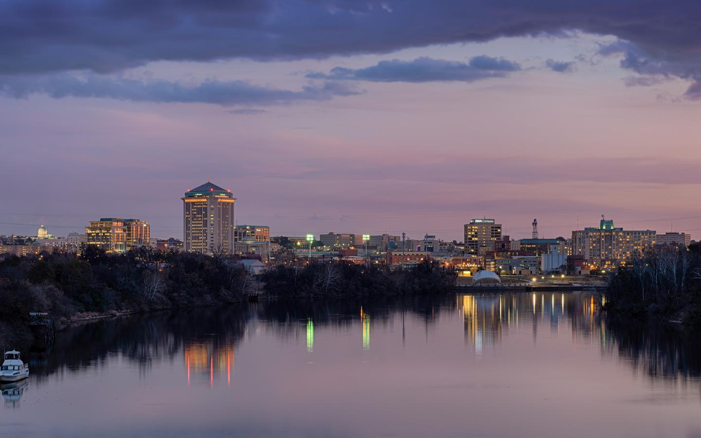 Cheap Flights from Orlando to Montgomery from $248 - KAYAK