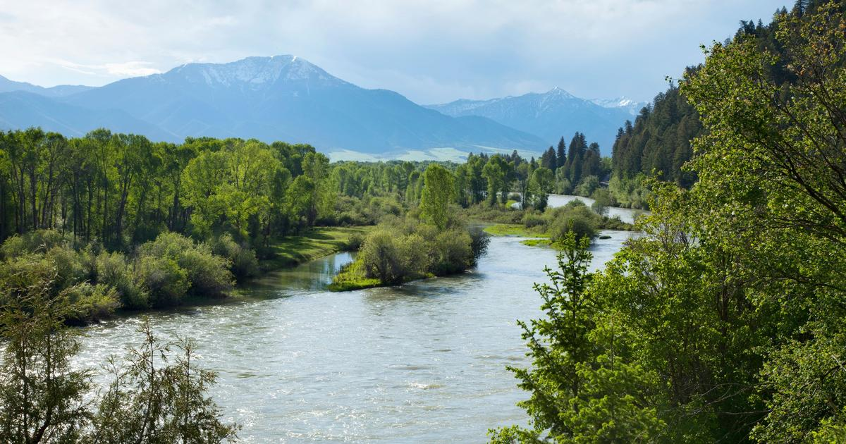 Car Hire In Idaho Falls Search For Car Rentals On Kayak