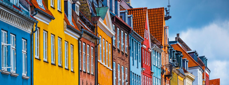 Copenhagen Travel Guide | Copenhagen Tourism - KAYAK