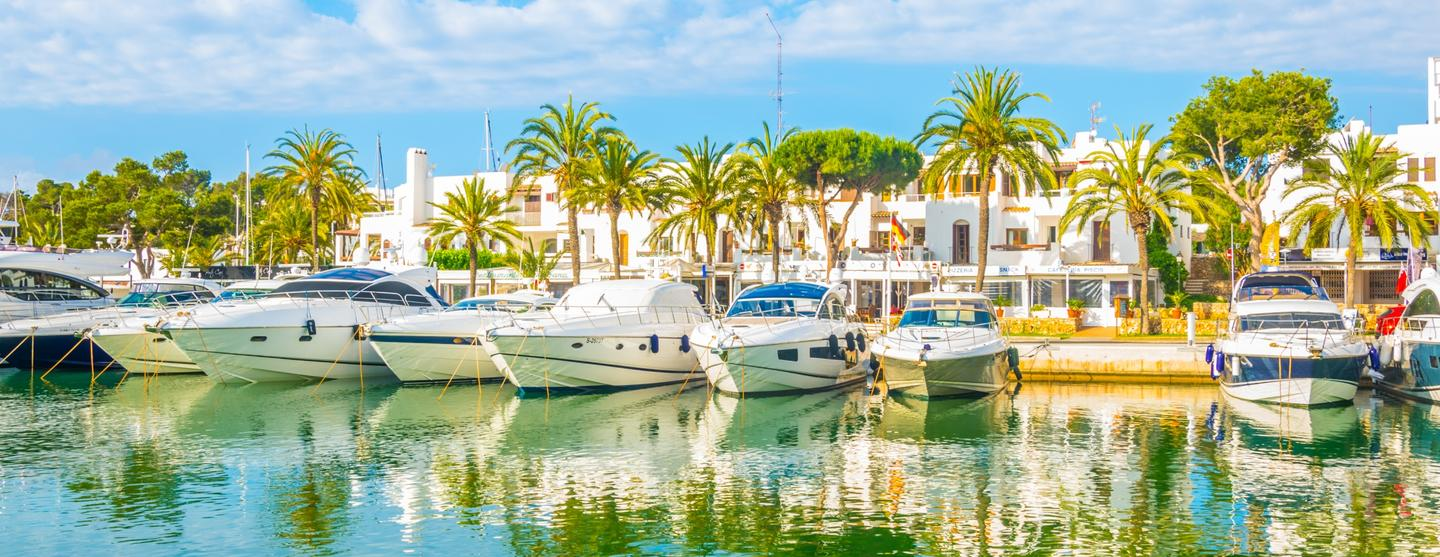 Cala d'Or Car Hire