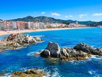 Lloret de Mar hotels