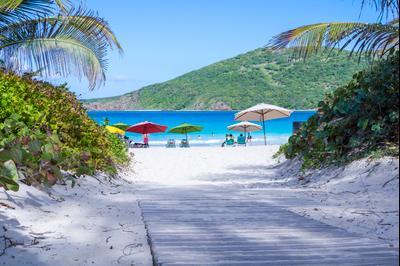 Culebra hoteles