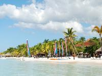 Negril hoteles