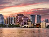 West Palm Beach hotels